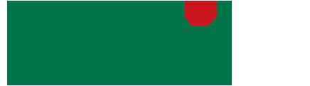 Bolein Logo